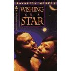 WISHING ON A STAR COVER