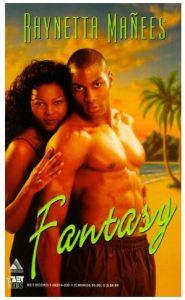 FANTASY COVER no white