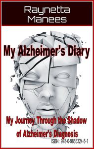 ALZ BOOK COVER COMPLETE 900X572