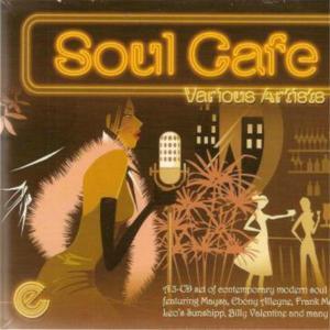 soul-cafe